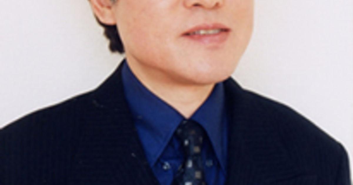 モロ師岡の画像 p1_39